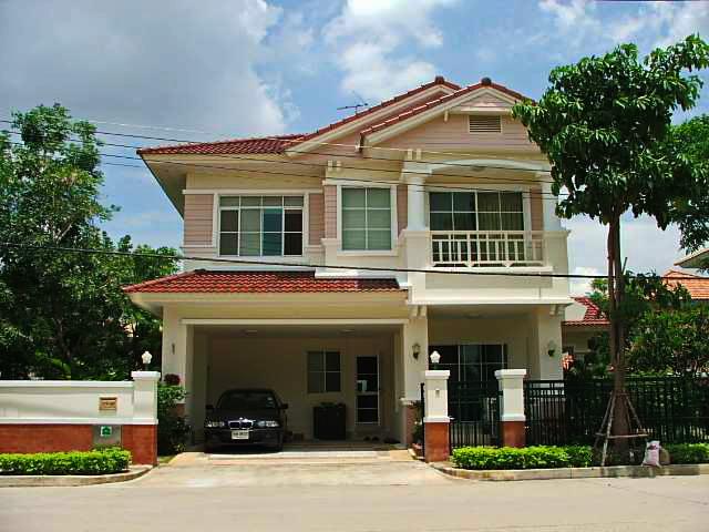 house-ghbank-news-1