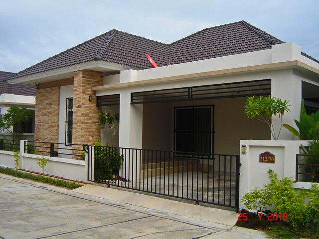house-ghbank-news-3