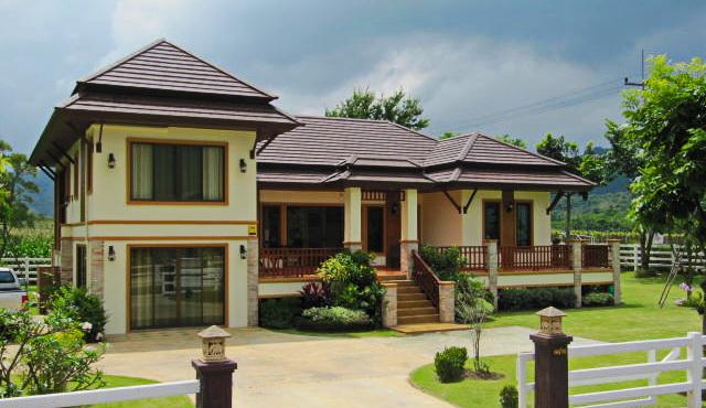 house-ghbank-news