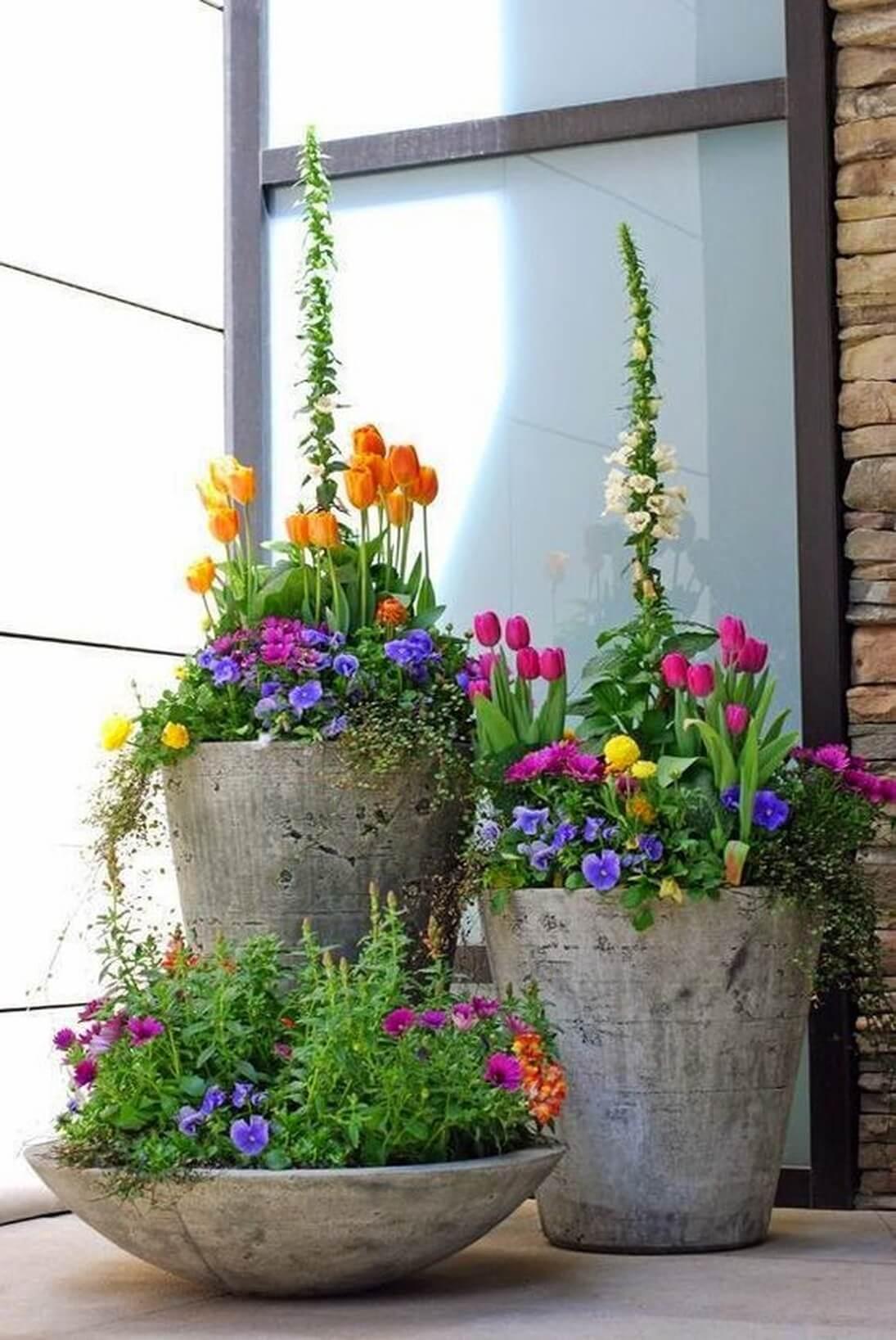 กระถางดอกไม้-12