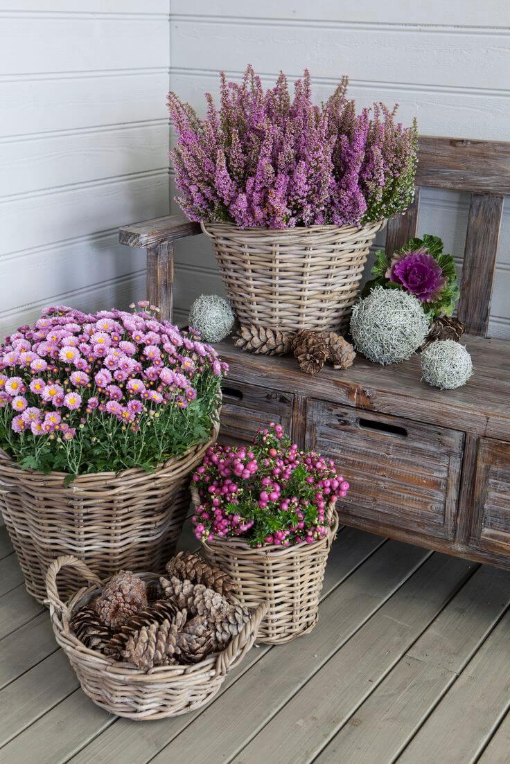 กระถางดอกไม้-9